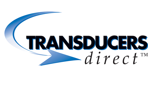 Transducers Direct